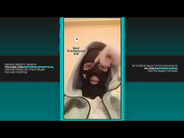 Young PH о Гуф Versus Птаха, Kizaru, Oxxxymiron, Morgenshtern, Баста, 1 Klas, СД, T-Fest(7.2.2018)