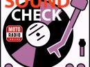 Новые альбомы Refuge, Circle of Dust, Stepfather Fred и другие новинки в Саундчеке . | SOUNDCHECK / НОВИНКИ за неделю
