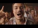 Helem nejse - Kabadahija ft. Marko Louis Official Music Video