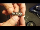 -=380=- Mul-t-lock Interactive Re Pinned And How it Works - Buffo Euro SPP
