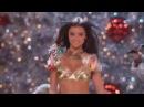 Papa Was A Rolling Stone Remix - Victoria's Secret - (Final With The Fabulous Miranda Kerr)