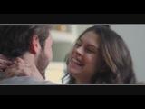 Martin Garrix &amp David Guetta feat. Jamie Scott &amp Romy Dya - So Far Away (Ryan T. &amp Dan Winter Video