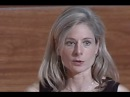 "Lisa Randall ""The Universe Today"" (Sub Esp) @ Enciende el Cosmos, Tenerife"