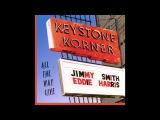 Jimmy Smith &amp Eddie Harris All The Way Live (Full Album)