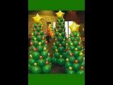 Como Hacer un Arbol de Navidad en Globos - Hogar Tv por Juan Gonzalo Angel