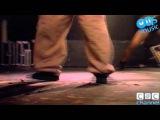 Technotronic &amp Felly - Pump Up The Jam