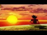 Meditations (Chill - Trip-Hop - Electronic Mix)