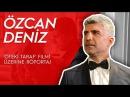 Özcan Deniz ile Öteki Taraf filmi üzerine röportaj
