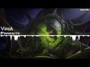 【Drum Bass】VixiA - Parasite