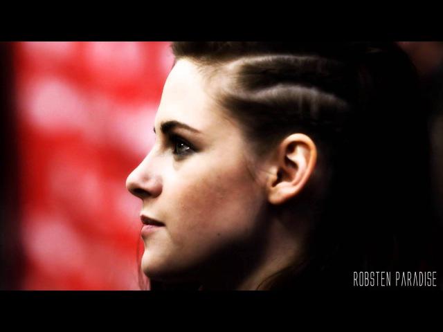 Trumpets.:. Kristen Stewart