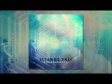 Strange Talk - Y.O.U.N.G.H.E.A.R.T.S. Audio