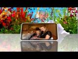 Журга и Олег Алябин - С тобой хочу