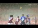 Kelabui VAR Gol Tangan Tuhan Patrick Cutrone Ke Gawang Lazio Disahkan