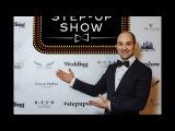 STEP-UP SHOW - рейтинговый турнир шоуменов Клуба Ведущих