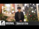 [Special Clip] John Park(존박) _ SMILE
