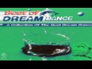 Dream Dance Remember Mix V3 The Best Of Dance Classics From 1998 2006