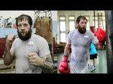 Тренировки Александра Емельяненко после возвращения в ММА. nhtybhjdrb fktrcfylhf tvtkmzytyrj gjckt djpdhfotybz d vvf.