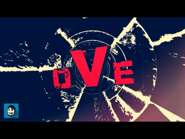 OVe IMPACT! Wrestling Theme Video