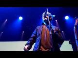 Аффинаж - Вода (Live)