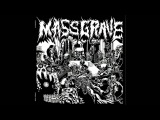 MassGrave - People Are the Problem LP FULL ALBUM (2006 - Grindcore Crust Punk)