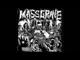 MassGrave - People Are the Problem LP FULL ALBUM (2006 - Grindcore Crust Punk)