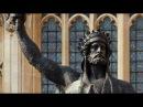 BBC Великие воины Ричард Львиное Сердце დიდი მეომრები რიჩარდ ლომგ