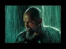 Ice Cube Eminem Tech N9ne 2Pac Gangsta Virus Banger 2017