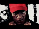 CES Cru - Freedoom (Feat. JL) - Official Music Video
