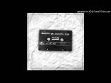 De La Soul &amp J. Dilla - Unreleased (Instrumental)