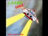 Laserdance - Discovery Trip (Fan Cover) )