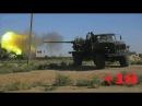 Operation Mayadin Syria ANNA News Documentary Full version