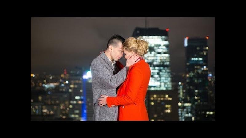 BAYERA - Bez Ciebie nie mogę żyć (Official Video) 2017