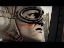 Пути ненависти Фильм 2010, Боевик, Драма, Мультфильм, Военный, Короткометражка, HD