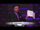 """LA GENERACIÓN PERVERSA E INCRÉDULA"""" Dr Armando Alducin Predicaciones estudios bíblicos"""