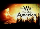 Seven Years War The War that made America 01 A Country Between