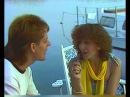 Zem Saules Vai Mēness (VIDEO) - EOLIKA (1985)