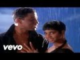Babyface - Give U My Heart (Album Radio Edit Video Version) ft. Toni Braxton