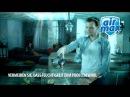 Air Max Ambiance Anwendungsvideo