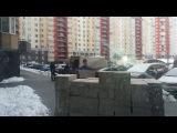 Аренда , фасад , Торговое, Киев , 150м2