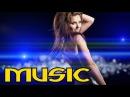 Музыка без авторских прав