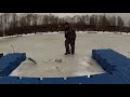 Vip-prud Платная рыбалка в Подмосковье.Платная рыбалка в Московской области. Плат...