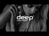 Arash ft. Helena - Dooset Daram (Amice Remix)