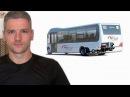 Энергонакопители будущего - видео с YouTube-канала Блог Торвальда
