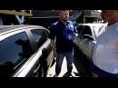 Тест автосигнализаций в Чебоксарах - видео с YouTube-канала Угона.нет - защита от угона