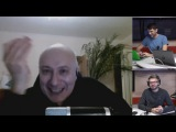 Матвей Ганапольский  Ганапольское Итоги без Киселева  17.12.17