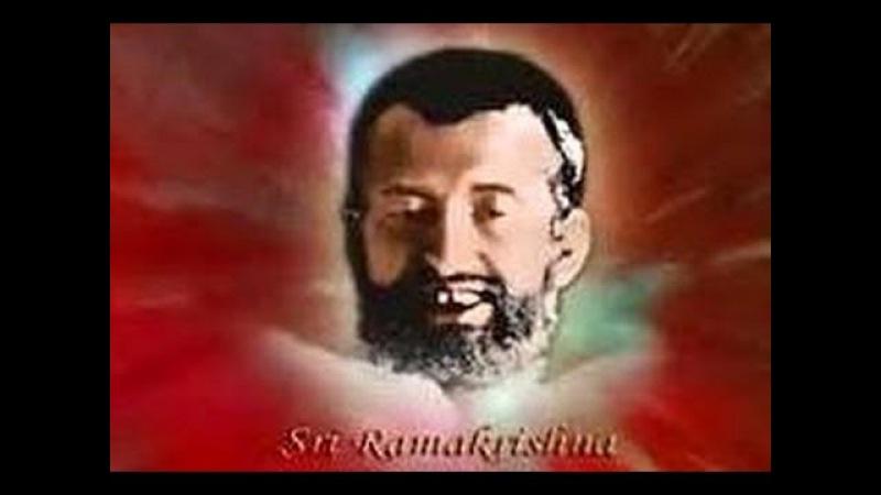 SRI RAMAKRISHNA STOTRAM BRAMHA RUPAMADI MADHYA SANSKRIT SONGS BY UTSAB DAS