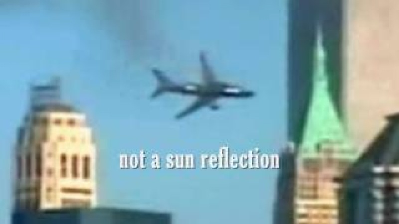 Pt.1/5 The 9/11 WTC Attack Paradox ~ Secrets Not Meant to Know One Step Beyond Judy Wood