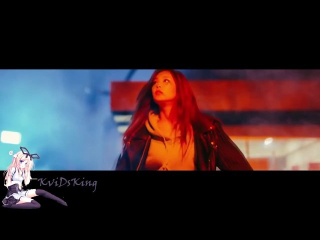 Fanfik-teaser   BTS   BLACKPINK   В объятьях демона   Jungkook   Jennie  