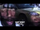VAMP MONEY AKA SPACEGHOSTPURRP - ONLY GOD CAN JUDGE ME FLORIDA BABY EP / 2018