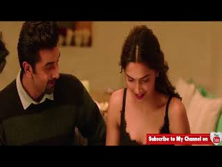HEARTBREAK MASHUP Bollywood Remix 2017 DJ YOGII Latest Hindi Songs